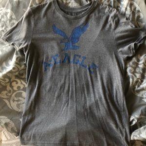 American Eagle T-shirt